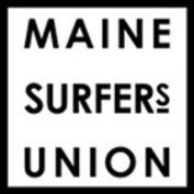 Maine Surfers Union