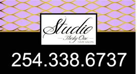 Studio Thirty One Hair Salon