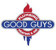 Good Guys Plumbing, Heating & Air