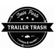 Twin Ports Trailer Trash