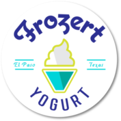 Frozert Yogurt