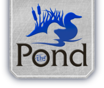 The Pond Bar & Restaurant