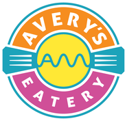 Avery's AM Eatery