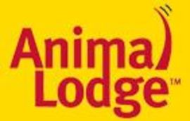Animalodge