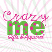 Crazy Me Gifts and Apparel