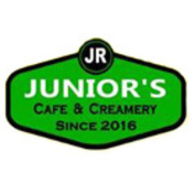 Junior's Cafe & Creamery