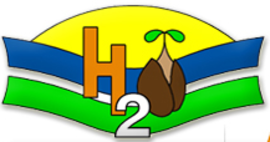 -_hollandhydroponicoutlet.com