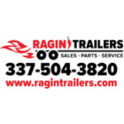 Ragin Trailers