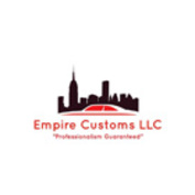 Empire Customs