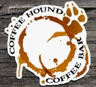 Coffee Hound Coffee Bar
