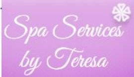 Spa Services by Teresa