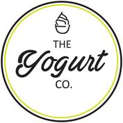 The Yogurt Co.