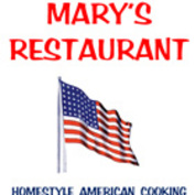 Marysrestaurantlogoresized