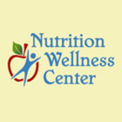 Nutrition Wellness Center