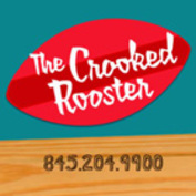Thecrookedroosterlogoresized