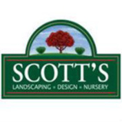 Scott's Landscaping & Nursery