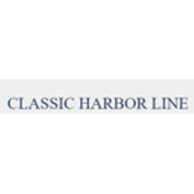Classicharborlineslogoresized