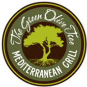 Thegreenolivetreelogoresized