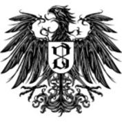 8 Golden Falcons Tattoo Company