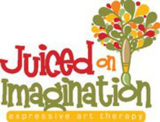 Juiced on Imagination