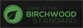 Birchwood Electric