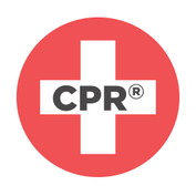 CPR Cell Phone Repair Lufkin