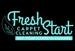 Fresh Start Carpet Cleaning