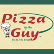 Pizza by the Guy