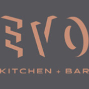 EVO Kitchen + Bar