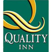 Quality Inn West
