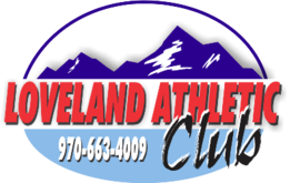 Loveland Athletic Club