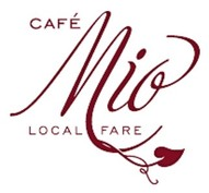 Cafe mio white bg