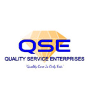 Quality Service Enterprises