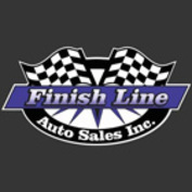 Finish Line Auto Sales