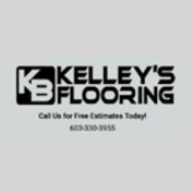 KB Kelley's Flooring