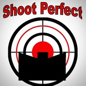 Shoot Perfect