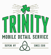 Trinity Mobile Detail Service