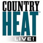 Country Heat LIVE with Brooke
