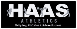 HAAS Athletics