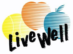 LiveWell Athletic Club