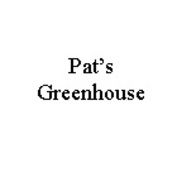 Patsgreenhouselogoresized