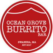 Ocean Grove Burrito Bar