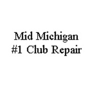 Mid Michigan #1 Club Repair