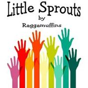 Little Sprouts by Raggamuffins
