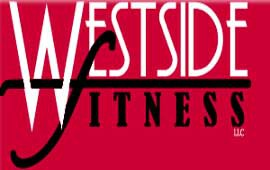 Westside Fitness