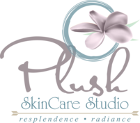 Plush Skincare Studio