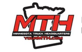 Minnesota Truck Headquarters