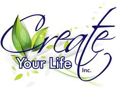 Create Your Life Inc.