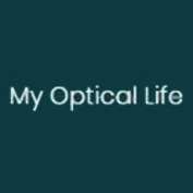My Optical Life