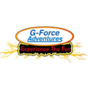 G-Force Adventure Center